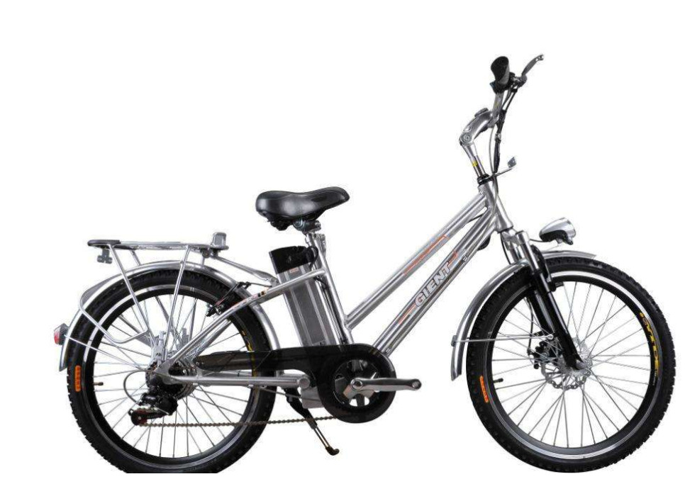 Characteristics of lithium batteries for electric bicycles