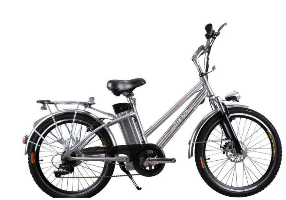 Eigenschaften von Lithiumbatterien für Elektrofahrräder