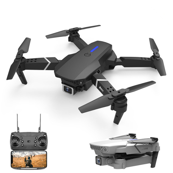 6 tips to protect UAV drones Lithium batteries