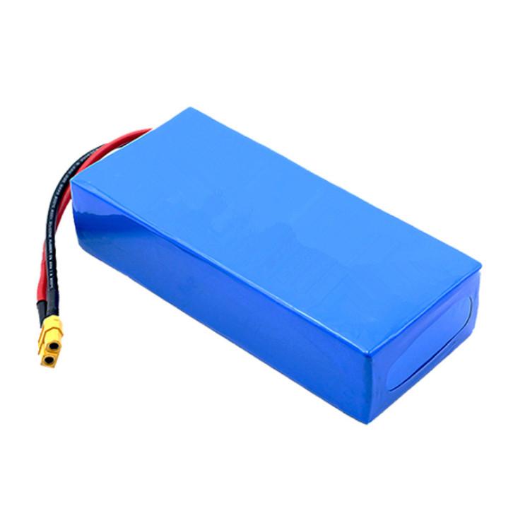 Quelle est la différence entre une batterie d'alimentation et une batterie de stockage d'énergie?