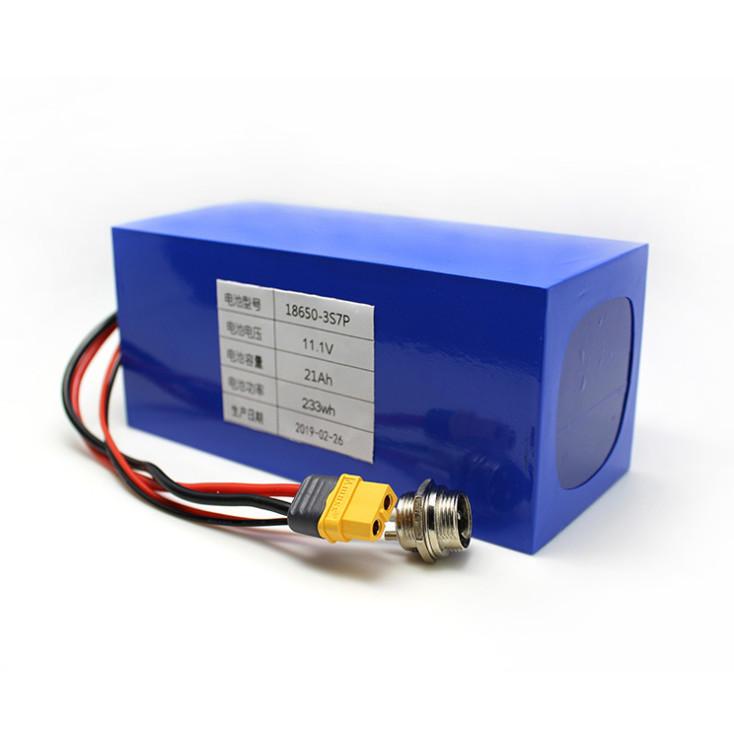 12 v,21Bateria de lítio ah ,18650 bateria de lítio, bateria de lítio para lâmpada solar personalizada