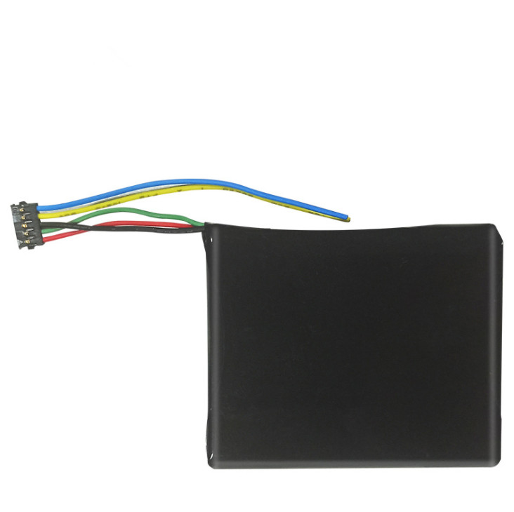 Replacement Garmin 361-00050-03 361-00050-10 Edge 510 3.7V 800mAh GPS battery