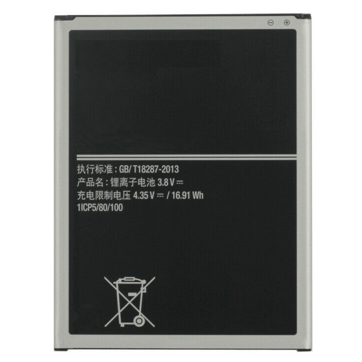 OEM Replacement Battery EB-BT365BBC For For Samsung Galaxy Tab Active SM-T360 T365 T360