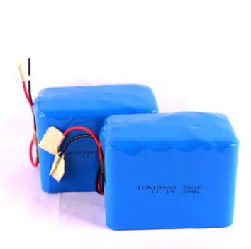 Как использовать литиевые батареи? Каковы правильные методы?