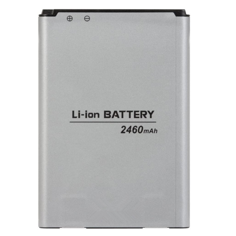 Aftermarket replacement LG electronics BL-59JH standard battery for lg lucid2 – OEM packaging