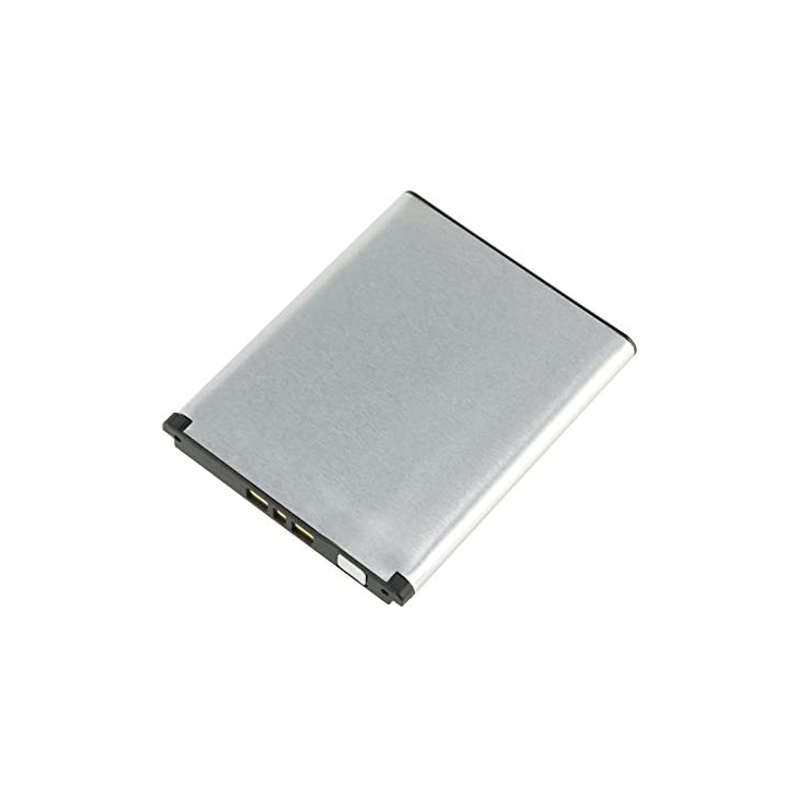 OEM Rechargeable BST-33 Mobile Phone battery For Sony Ericsson K530 K550 K550i K630 K660i K790 K790i K800 K800i K810 K810i