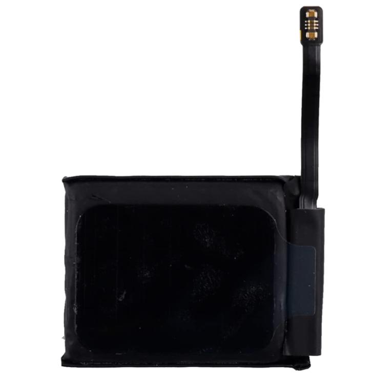 Batería A2181 compatible con Apple Watch Series 5 44mm con juego de herramientas de reparación